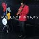 The Wallace Roney Quintet