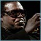 Wallace Roney by Richard Conde