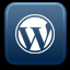 Wordpress WallaceRoney